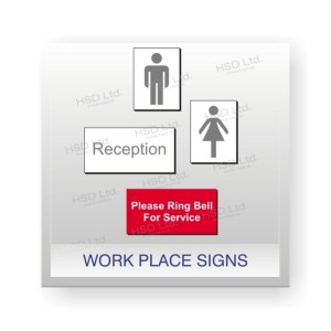 WorkPlaceSignsNEW