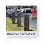 HSD Ltd: Glenwood Post