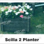 scilla2planter