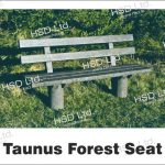 taunusforestseat