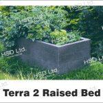 terra2raisedbed